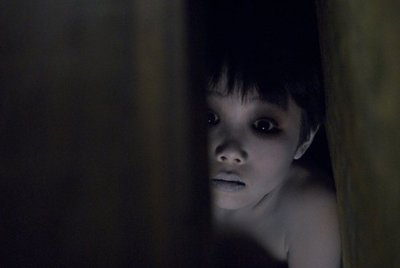 the-grudge-2-06