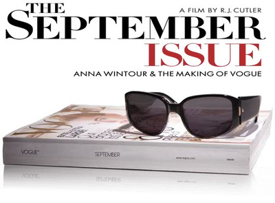 September Issue 2.jpg